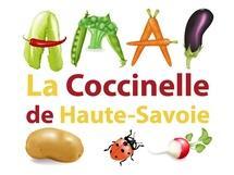 AMAP La Coccinelle de Haute-Savoie